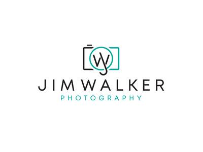 Jim Walker Photography