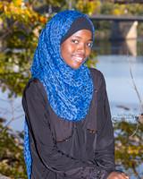 Aisha Love
